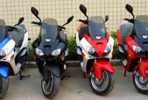 Automobile / Whether you have bikes or car or even planning to buy brand new, check out our list of top motorbikes and cars available in India with detailed review.