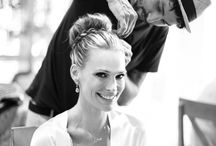 Bridal Beauty / Style Me Pretty and Allure share the ultimate bridal beauty tips!