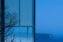 .& des fenêtres