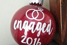 ideas for Christmas ..