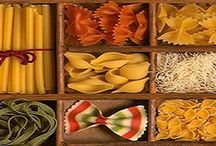 """Pasta / Ancient Greeks gave us a precious advice: """"Healthy mind in a healthy body""""  Learn about Mediterranean diet Improve your Life ….!!!   Greek traditional recipes !!!"""