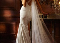 cloths/dresses / by Heidi Barron