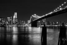 My secret love...NYC