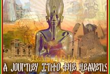 Kush Tafari NEW EP ft. Ras Abja,        Akae Beka, Ras Attitude, Ancient King, produced by Iaahden / Kush Tafari NEW EP ft. Ras Abja, #Akae Beka, #Ras Attitude, #Ancient King, produced by #Iaahden