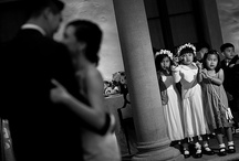 Wedding Photography (First Dance)