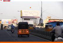 Top Displays in Hyderabad