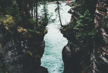 Natur