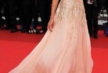 Wedding Inspiration - Dresses
