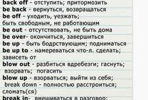Russia  language
