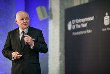Poznań - Regionalne Forum Przedsiębiorców 2015 / Zapraszamy na spotkania w ramach Regionalnego Forum Przedsiębiorców. Więcej informacji na stronie: www.ey.com/pl/rfp