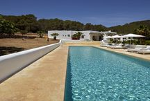 Pure House Hotel Ibiza / Hidden Chic Rural Hotel Close to Ibiza Town Adult Only, small hotel with only 4 rooms