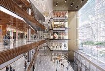 SC Mall Ideas