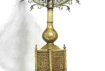 İslam Metal Sanatı