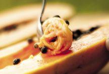 healthy food / Il cibo è il nostro primo alleato per star meglio e vivere meglio!