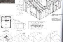 könnyű szerkezet