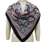 Just love Scarf & Shawls / I am just a fond of Scarf & Shawls. Are you? ;)