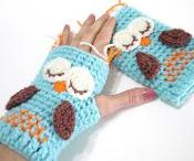 Crotchet Projects I'd like to find someone to do for me! / by Cheryl Trecartin