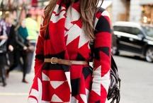fashion inspirazione