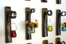 Reuse Repurpose Upcycle
