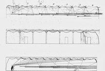 STR_Épszerk/Building constructions