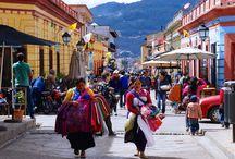 Mexico/cuba