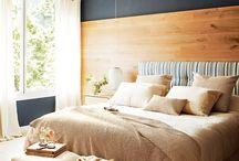 Sweet Dreams / Nice,cozy,warm&modern