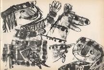 Italian Children's Books / Vintage children's books, history of illustration