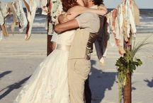 Wedding photography!¡!¡ / by Sydney Lynn