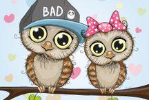 OWELS