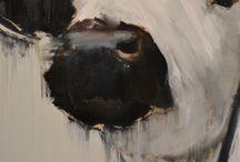 Paint It: Hooves