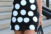 vestido diario
