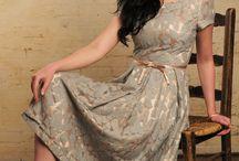 Beautiful Dresses / Dresses