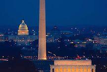 National Mall / https://www.goldenbustours.com/