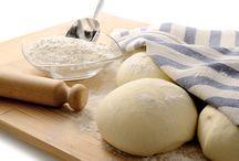 Cook & Cuisine au four à pain