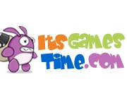 Games / www.itsgamestime.com