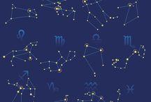 Constelaciones **
