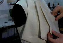 Draping tutorial