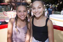 Ziegler Sister