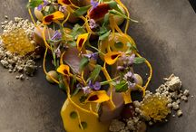 PLATING food photography / plating, food photography, food styling