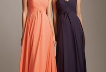 bridesmaid dress for weddings / Msdressy has various styles and colors of bridesmaid dresses for you to choose from. Shopping is a easy and happy thing at Msdressy. Enjoy the joy of shopping easily.