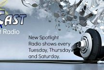 Spotlight on Indie Artist Radio / Our favorite images from the Indie Artist Radio Facebook page.  Featuring musical designs, quotes, and artists.  Check out SongCast's Indie Artist Radio: http://www.songcastradio.com/ Spotlight with Joe Kleon: http://www.songcastradio.com/the-spotlight.php Indie Artist Radio on Facebook:  https://www.facebook.com/IndieArtistRadio
