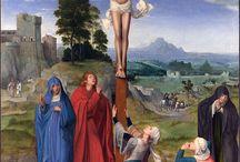 1520–1580 Dutch Renaissance