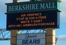 AIR GRAPHICS ROCKS / We are in airbrush company of been business 34 years! We serve Berks -Montgomery and bucks County-- Delaware County! Please give us a call at 610-921-8300