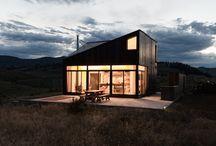 Houses / Beautiful houses