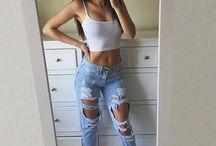 moda ropas