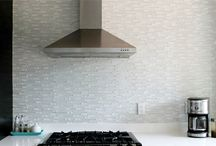 Kitchen / by Tara Porter