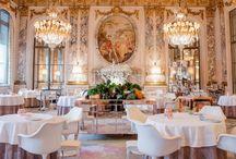 Top 10 Foods to try in Paris