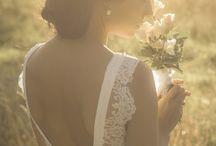 wedding dream / by grace