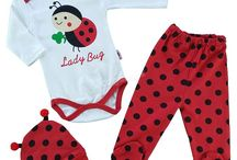 Bebek kiyafetleri / Bebek kıyafatleri, bebek giysileri vebebeklerin giymek isteyebilecekleri herşey.   #bebek