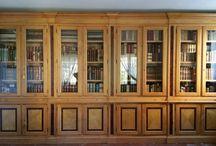 Furniture / luxury furniture